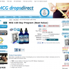 HCG Drops Direct
