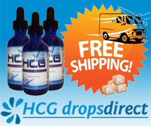 http://www.hcg-drops-direct.com/free-shipping/